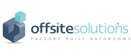 Logo of Off Site Solutions (RT) Ltd