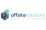 Off Site Solutions (RT) Ltd logo