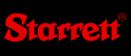 Logo of Starrett