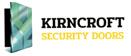 Logo of Kirncroft Engineering Ltd