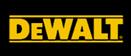Logo of DeWALT