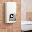 Bonus 12kW Instant Water Heater