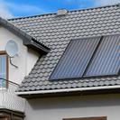 EHC Renewables