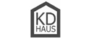Logo of KD Haus UK