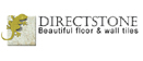 Logo of DirectStone