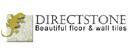 Logo of DirectStone