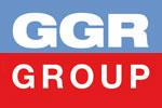 GGR Group logo