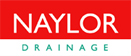Logo of Naylor Drainage Ltd