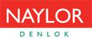 Logo of Naylor Denlok