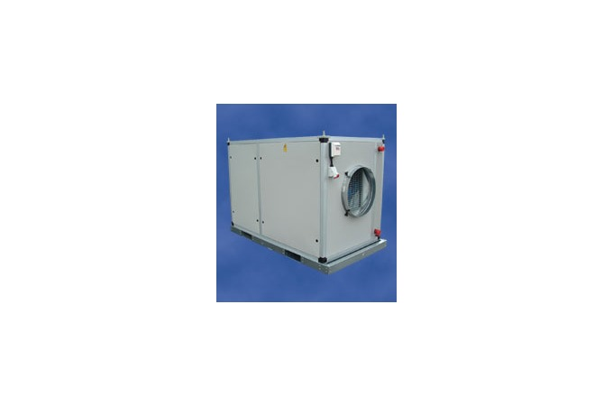Kwikcool Air Conditioning And Portable Air Conditioning Units