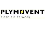 Plymovent Ltd logo