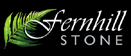 Logo of Fernhill Stone Ltd