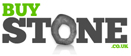 Logo of Buystone