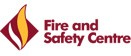 Logo of Fire and Safety Centre