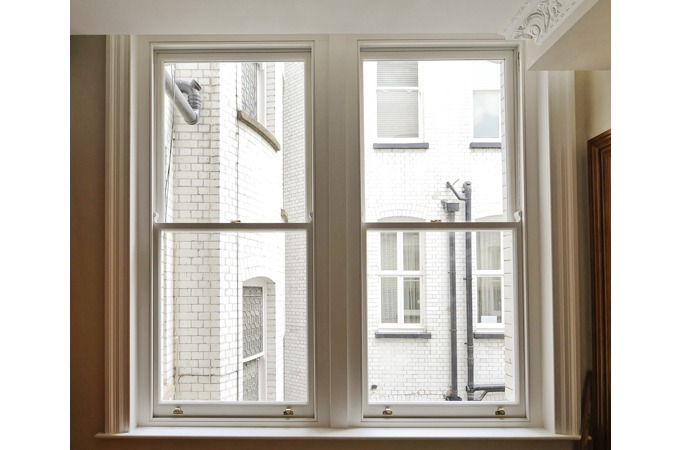 Rawington Ltd Windows Double Glazing And Sash Windows