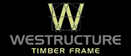 Westructure Timber Frame logo