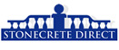 Logo of Stonecrete Direct