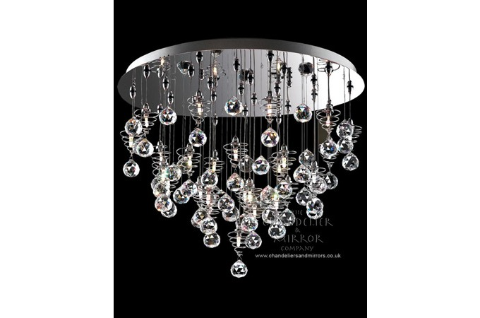 The chandelier mirror company furniture lighting and mirrors alondra israt apsley samlesbury dominga leticia downing granger allie ziva the chandelier mirror company logo aloadofball Gallery