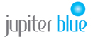 Logo of Jupiter Blue