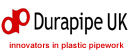 Logo of Durapipe UK