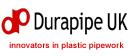 Logo of Durapipe UK