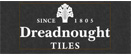 Logo of Dreadnought Tiles