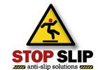 Stop Slip Ltd logo