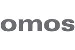 Omos Ltd logo