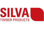 Silva Timber Products logo