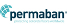 Logo of Permaban Ltd