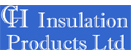 Logo of CH Insulation Products Ltd