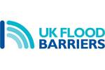 UK Flood Barriers Ltd logo