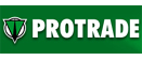 Logo of Protrade Ltd