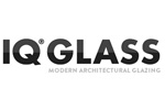 IQ Glass Ltd logo