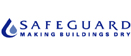 Logo of Safeguard Europe Ltd