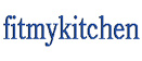 Logo of Fitmykitchen