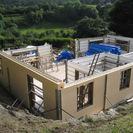 Ground Floor Construction