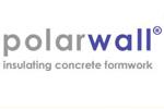 Polarwall Ltd logo