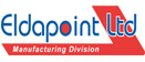 Logo of Eldapoint Ltd