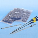 Cavity Wall Ties - Remedial Kit