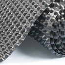 Waterproofing Membrane - Baseline 20
