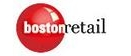 Logo of Boston Retail Products