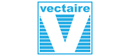 Vectaire Ltd logo