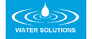 Logo of Water Solutions Ltd