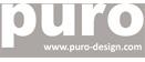 Logo of Puro Design Limited