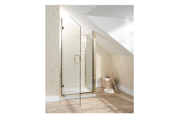 Showerpower Bathroom Accessories Wet Rooms And Shower