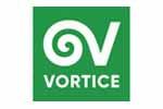 Vortice Limited logo
