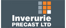 Logo of Inverurie Pre-cast Ltd
