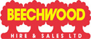 Logo of Beechwood Hire And Sales Ltd