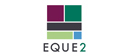Logo of Eque2 Limited